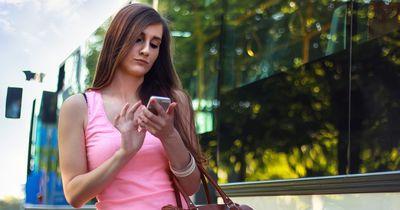 Das nervt Mädchen an Jungs auf WhatsApp tierisch