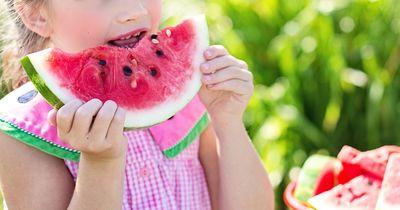 Diese Ernährung kann für Kinder richtig gefährlich werden