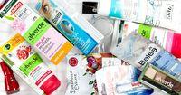 6 Dinge, die wir immer (unfreiwillig) bei dm kaufen