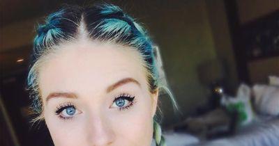 So färbst du deine Haare selbst - ohne Fehler