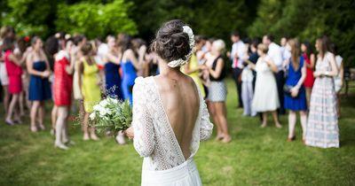 Welcher Typ Braut bist du?