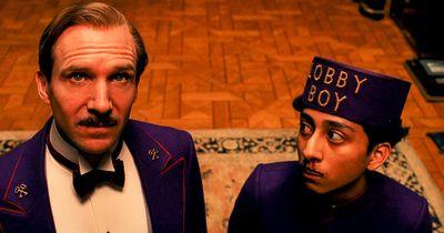 Das sind die 100 besten Filme unserer Zeit