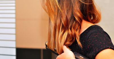 5 Frisuren, die wirklich jeder Frau stehen