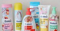 Diese großen Marken stecken hinter Discounter-Kosmetik