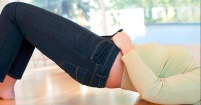 Diese Jeans-Probleme kennen wir alle