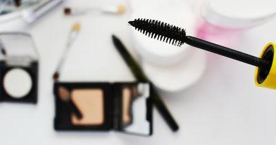Diese Make-up-Tricks sollte jede Frau kennen