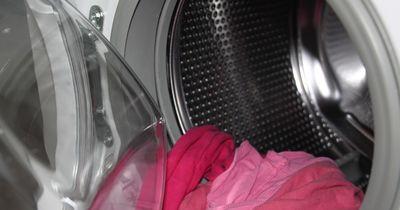Der Wäsche-Life-Hack: Diese Lebensmittel helfen gegen den Grau-Schleier