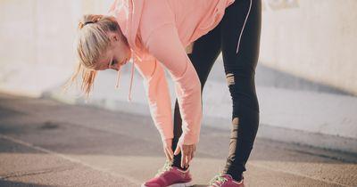 So bekommst du in nur 24 Stunden mehr Muskeln