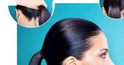 Diese Haargummis wollen wir jetzt alle