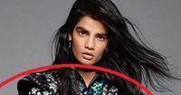 So sieht das Kleid von KENZO x H&M aus