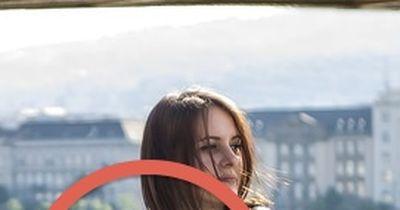 Das ist der schönste Haartrend seit langem