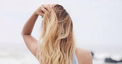 3 In-Frisuren, für die du nur 3 Minuten brauchst