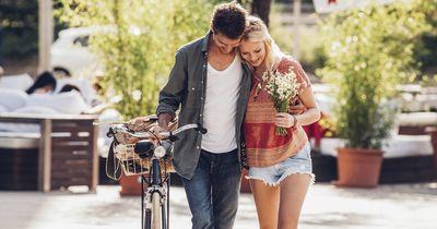 So gehst du selbstbewusster zum ersten Date