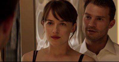 """Der erste Trailer zur Fortsetzung von """"50 Shades of Grey"""" ist da!"""