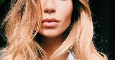 Das verrät deine Lippenform über dich