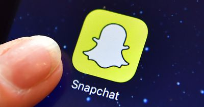 Diese Snapchat-Filter gibt es jetzt auch in echt!