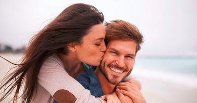 Diese 5 Anzeichen verraten dir, ob du schon die Liebe deines Lebens gefunden hast