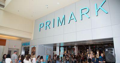 Primark wächst rasant in Deutschland