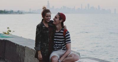 4 Worte, die deine Beziehung grundlegend ändern können