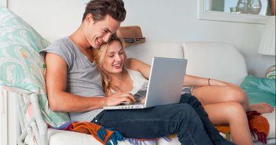 5 Fragen, die sich alle in einer Beziehung stellen sollten