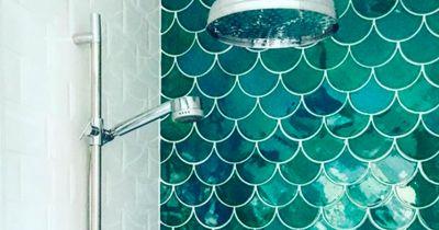 Wenn du diesen Dusch-Fehler begehst, stinkst du
