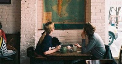 6 Gedanken, die du während eines schlechten Dates hast - oder etwa nicht?!