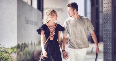 Diese Beziehungstypen gibt es – doch nur einer hält wirklich lange!