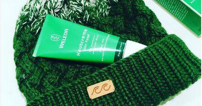 Diese 4 günstigen Beauty-Produkte von DM solltest du unbedingt kennen