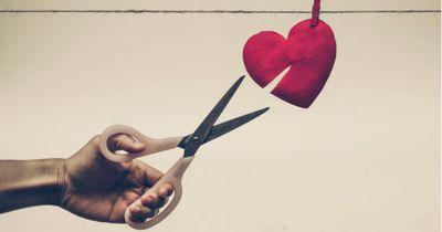 So bist du nicht mehr unglücklich verliebt