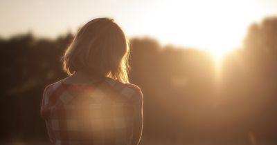 5 Sätze, die eine Beziehung zerstören können