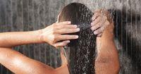 Das ist das It-Shampoo der Französinnen