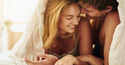 Diese Dinge sollte dein Partner über dich wissen