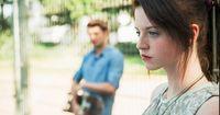 Diese unscheinbaren Dinge beeinflussen deine Beziehung negativ