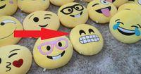 Dieses Emoji haben wir ewig falsch benutzt!