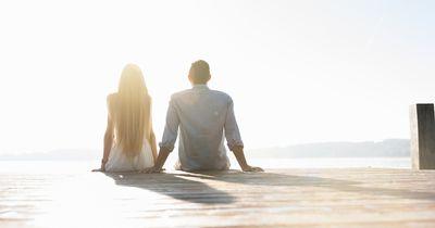 So beeinflusst deine alte Beziehung deine neue