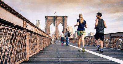 In diesem Gemütszustand kann Sport zur großen Gefahr für unser Herz werden!