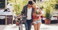 Nicht-Beziehung – warum diese Beziehungsform so gefährlich ist