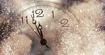 Das sagt die Zeit deiner Geburt über dich aus