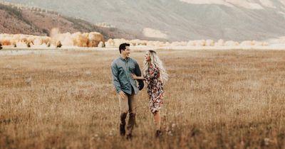 Daran erkennst du, dass du du süchtig nach deinem Partner bist