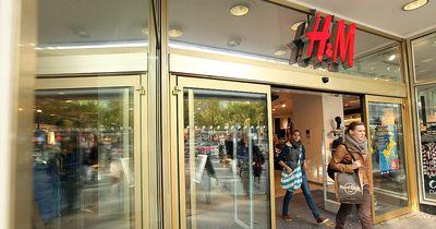 So kannst du aus deinem H&M-Klamotten noch Geld machen