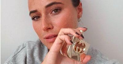 Die besten Parfumtricks für einen langanhaltenen Duft