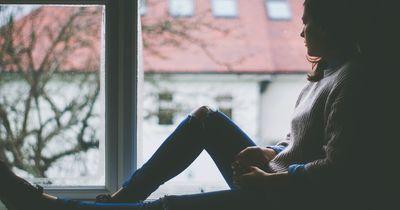 5 Sätze, die Frauen Männern nie verzeihen