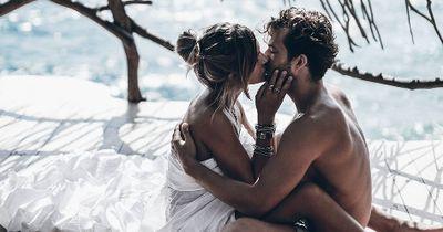 Deshalb sollten wir vielmehr Küssen