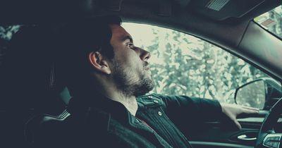 Mit diesem Auto schleppen Kerle die meisten Frauen ab