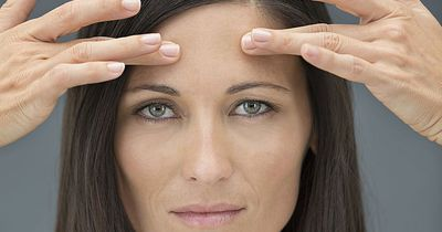 3 Gewohnheiten, bei denen Du schneller alterst!