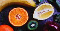 Diese Tipps helfen dir, weniger Essen wegzuwerfen!