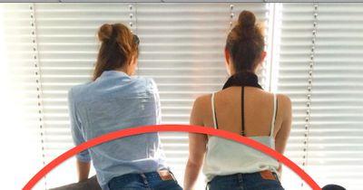 Das ist die beliebteste Jeans der Welt