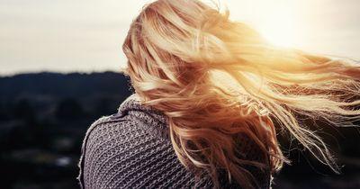 So pflegst du dein Haar gesund und schön