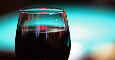 So ungesund ist Wein wirklich