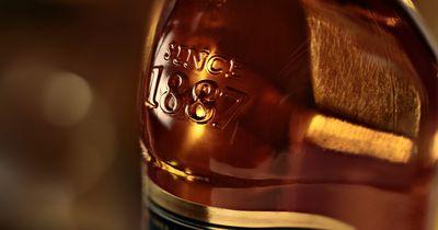 Alkoholfrei oder alkoholarm